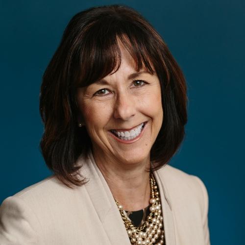 Sharon Baca, CPC, QPA