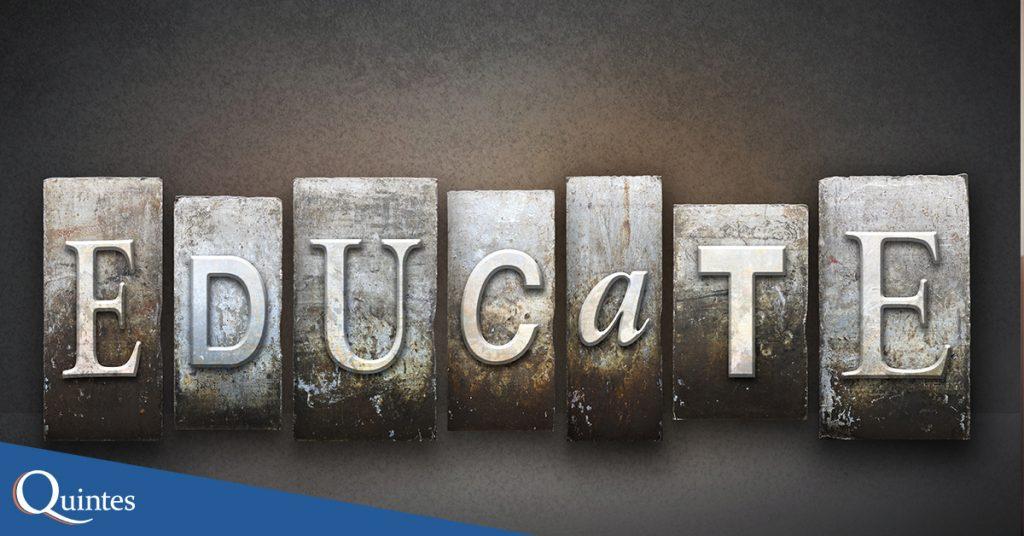 employee 401k education