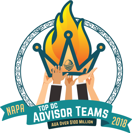 Napa Advisor Teams