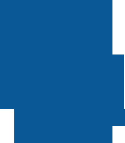 401k plan review