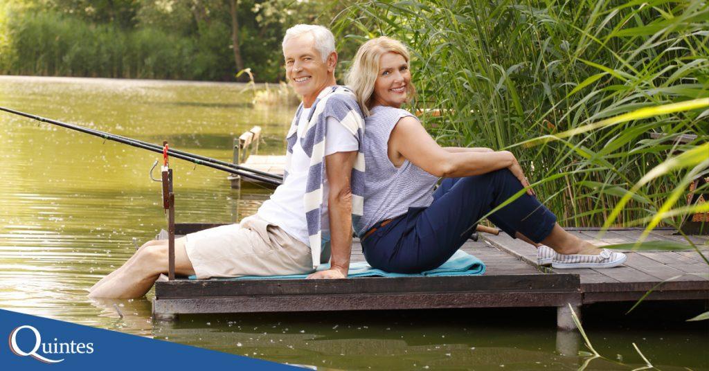 401k investment retirement planning