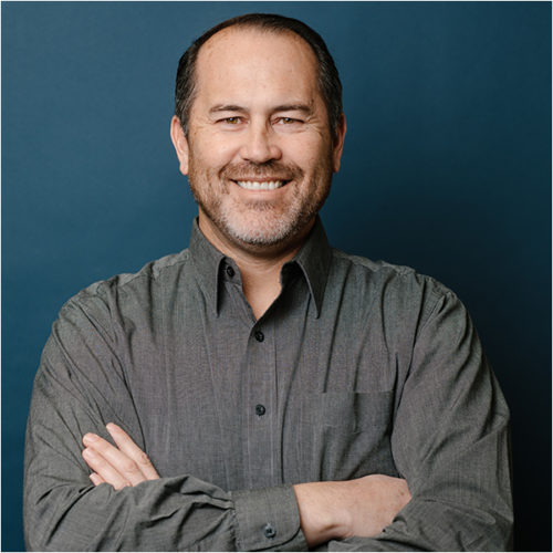 Jason Cordoba