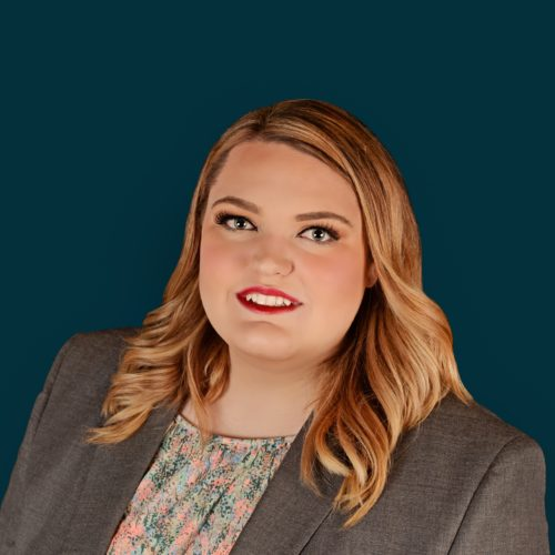 Erin Halloran
