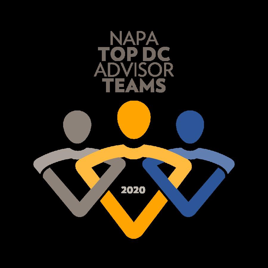 Napa Advisor Teams
